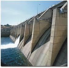 Central team to visit Kutku dam in Bihar