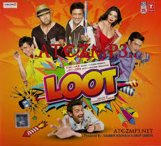 Watch Full Indian New Movie  Loot 2011 Posted by Chillmil.com