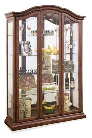 china cabinet antiques china cabinet value antique 1920s with