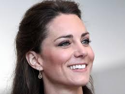 ' Kate Middleton é uma mulher de bem consigo mesma', diz biógrafa ...