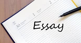 Buy Custom College Essays Online   Paper College Paper College For those  who hadn t enjoyed the custom essay writing yet  we will briefly explain why buying essays online is a good opportunity