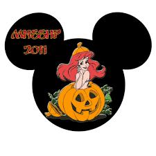 halloween clipart pumpkin mickey pumpkin cliparts cliparts zone