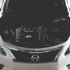 nissan altima engine size 2016 nissan altima near philadelphia 2016 nissan altima
