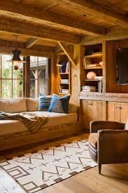 100 cozy bedroom ideas bedroom cozy bedroom ideas black