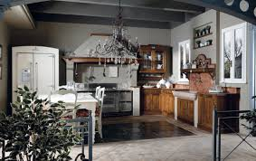 country chic kitchen valenzuela 2 by marchi cucine stylehomes net