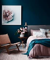 Best  Midnight Blue Bedroom Ideas On Pinterest Blue Accent - Blue bedroom designs
