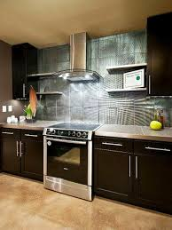 best backsplash modern kitchen ideas 13800 modern kitchen backsplash photos