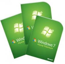 Windows 7 software isn't always what it seems