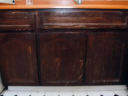 Old Wooden Kitchen Cabinets Spray Painting Kitchen Cabinets Pictures U0026 Ideas From Hgtv Hgtv