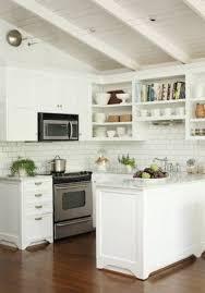panda kitchen with inspiration design 37515 kaajmaaja kitchen