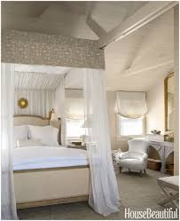 how to create a dream bedroom on a budget interesting bedroom diy