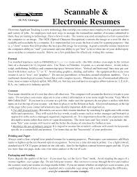 Perfect Resume Cover Letter  cover letter download free         Example Resume  Cover Letter Sample For A Resume With Skills For Admissions Office  Cover