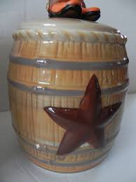 Country Canister Sets For Kitchen Country Western Canister Set Kitchen Coyboy Cowgirl Coffee Sugar
