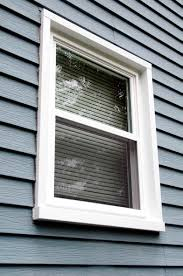 How To Replace A House Window Replacement Window Cost What Does It Cost To Replace A Window