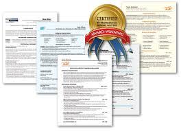 Sample Resumes   Resume Examples   ResumeMaker com sample resumes