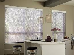 guide to electric blinds fabric the electric blind company
