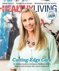healthy living may u002717 by ocala publications issuu