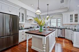best rated kitchen cabinets roselawnlutheran