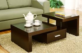 Living Room Wall Decor Target Coffee Tables Winsome Coffee Table Refinishing Ideas Startling