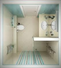 Nice Bathroom A Very Nice Bathroom I Really Like The Standing Shower And Look
