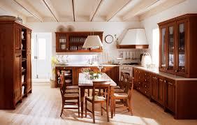 Crosley Furniture Kitchen Island Kitchen Room Design Crosley Furniture Drop Leaf Breakfast Bar