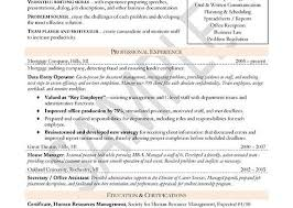 Breakupus Prepossessing Pharmaceutical Sales Resume Writing         Breakupus Outstanding Administrative Manager Resume Example With Divine Employment History On Resume Besides Resume With No