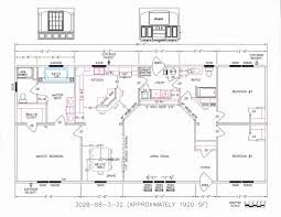 100 prefab homes under 1000 sq ft our models at camelot