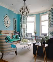 Turquoise And Green Lounge Room Ideas Classy 40 Living Room Decor Teal Decorating Inspiration Of Best