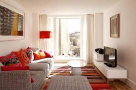 small apartments living room design with colourful funky classic small apartments living room design with colourful funky classic small minimalist apartments living room design ideas