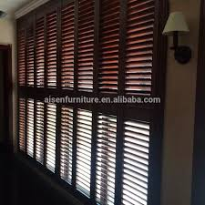kitchen louvers kitchen louvers suppliers and manufacturers at