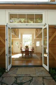 Finehomebuilding 132 Best Architecture In Detail Images On Pinterest Modern Homes