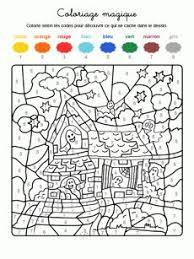 pour imprimer ce coloriage gratuit coloriage magique lettres jack