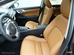 2012 lexus ct200 f sport for sale lexus ct 200h japan exterior color options lexus ct 200h color