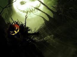 scary halloween hd wallpapers hd wallpapers inn halloween art