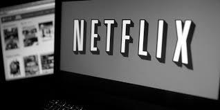 Hvad koster Netflix  Find prisen p   Netflix her p   HvadKosterDet dk