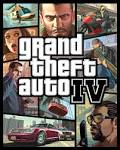Grand Theft Auto IV - GTA Wiki, the Grand Theft Auto Wiki - GTA IV ...