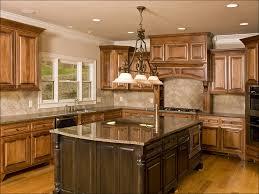 100 kitchen floor plans with island kitchen design island