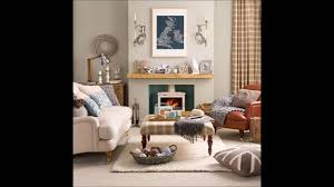modern english country home decorating ideas with rattan furniture