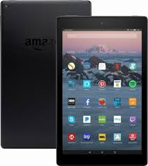 amazon ipad air 2 64 black friday amazon fire hd 10 10 1