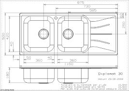 bedroom kitchen sizes standard sink sizes kitchen dimensions