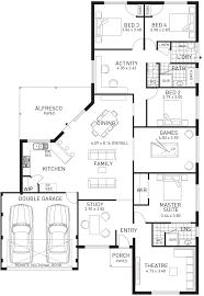 single storey home designs single level display homes domain