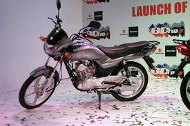 cbr 150 bike price here are 5 new motorcycles in pakistan that you can buy in rs1 1 5