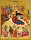 the nativity story movie worksheet