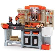black friday home depot tool box how cute a home depot workshop for little builders all things