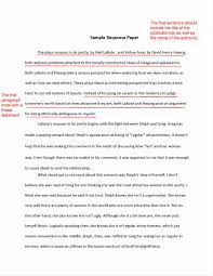 this i believe essay samples template writing paper template beauteous narrative essay examples paper template writing paper template vosvetenet for kids writing writing paper template template for kids vosvetenet
