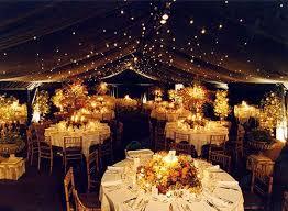 download outdoor wedding reception decor wedding corners