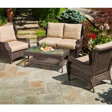 Rocking Chair Cusion Inspirations Rocking Chair Cushions For Nursery Lowes Patio