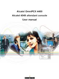 download alcatel 4029 eng docshare tips