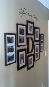 Dining Room Wall Decor Best 25 Wall Decorations Ideas Only On Pinterest Home Decor