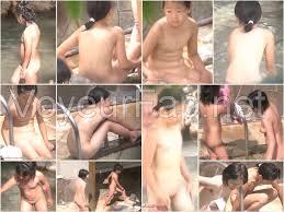 peeping-japan.net imagesize:600x450 keshikaran  hibijyon_keshikaran_7